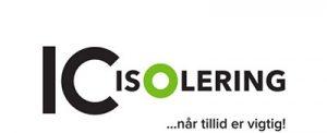 ic-isolering-logo