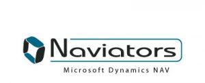 naviators-2