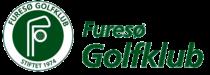 furesoe golfklub logo