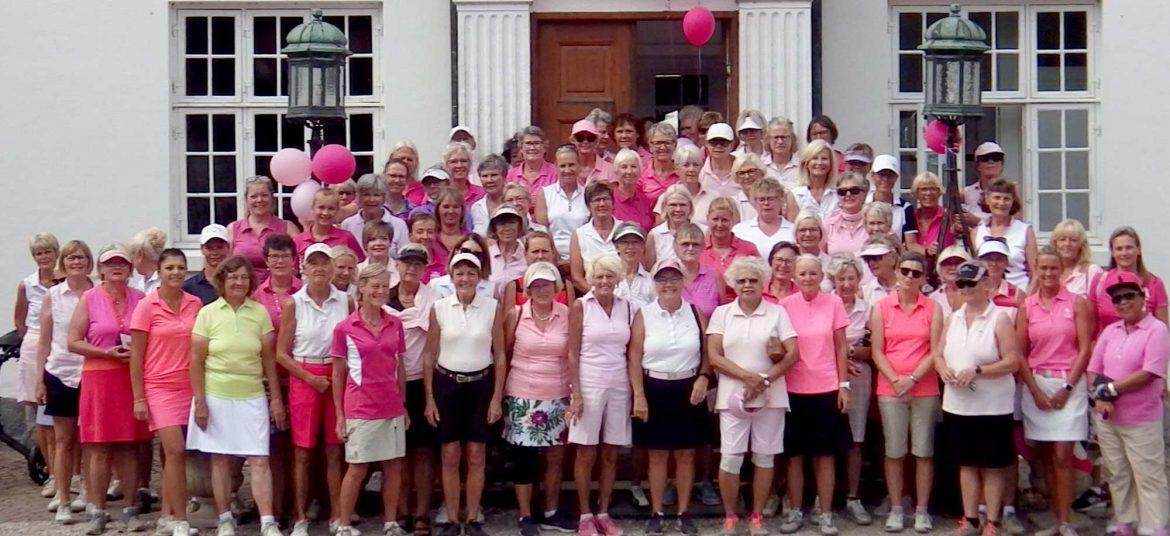Pink-Cup-2018