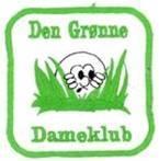 den groenne dameklub