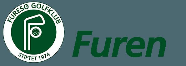FG Furen