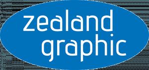ZealandGraphic