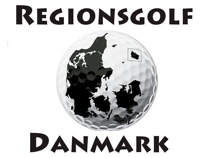 2 regionsmesterskaber til Furesø