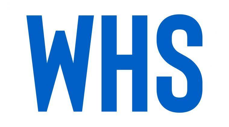 Det nye handicapsystem, WHS, udsættes