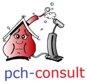 pch-consult