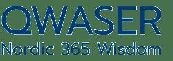qwaser_logo