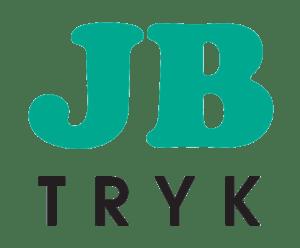 JB-Tryk
